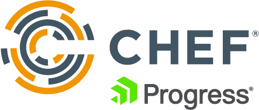 Chef_Prorgess_PrimaryLogo