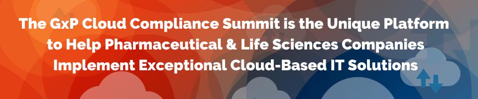 GxP Cloud Homepage Banner (1)